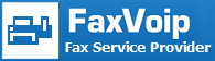 Fax Voip Windows Fax Service Provider