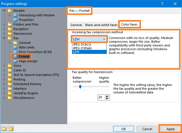 how to compress jpeg files in windows 8.1